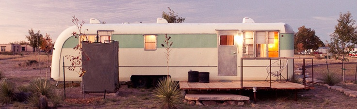 79 Best Camping Vintage Kit Trailers Companion Chateau