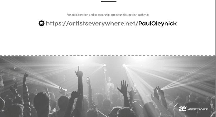 Visit Professional Profile!