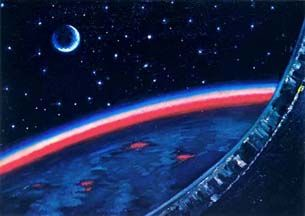 0012-011-A.-Leonov-KOSMICHESKAJA-ZARJA.jpg 305×216 pixels