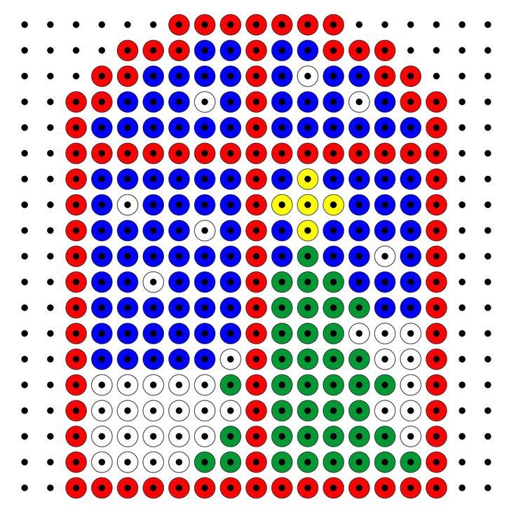 kerstraamkopie.jpg (2327×2327)