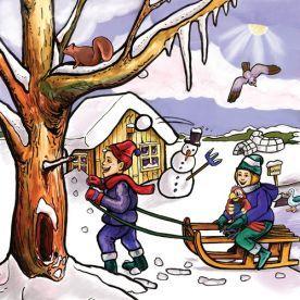 Rosaschool :: jufingeborghb.yurls.net