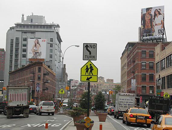 Nova York: um passeio por Chelsea, Meatpacking e West Village