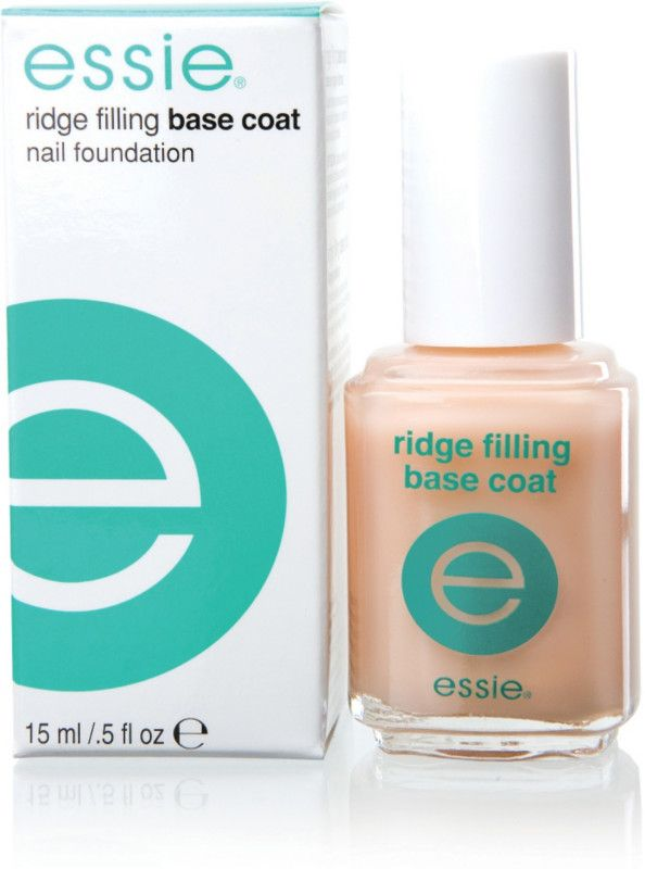 Essie Ridge Filling  Base Coat | Ulta Beauty
