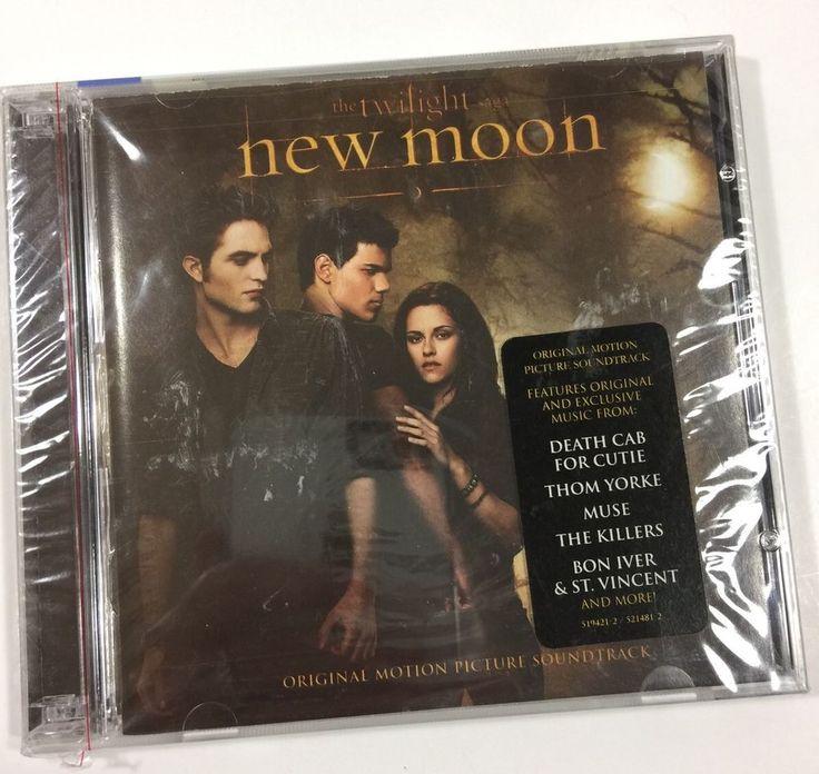 17 best ideas about new moon soundtrack on pinterest