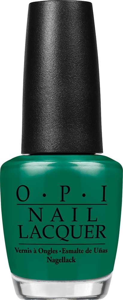 108 best Nail polish images on Pinterest | Belle nails, Cute nails ...