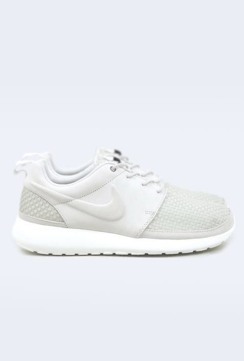 UK Online 2012 Nike Free Run+ 3 Womens Shoes Pinke Silver Discount lKakVMlP