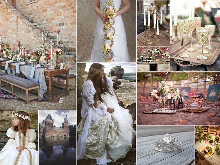 17 meilleures idées à propos de Mariage Celtique sur Pinterest ...