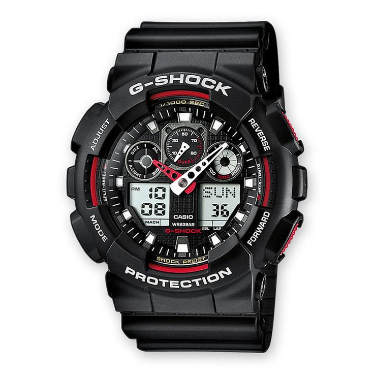 Ottimo cronografo subacqueo per immersioni fino a 200 mt di profondità, con misurazione velocità media, timer, fusi orari e prezzo economico, qualità Casio