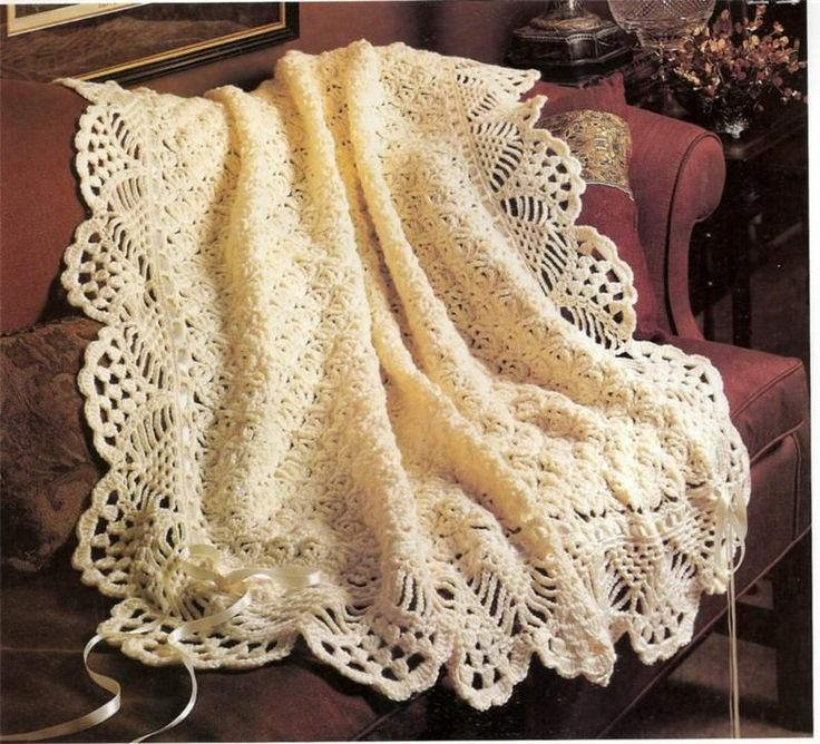 Victorian Crochet Lace Free Patterns | 1000x1000.jpg