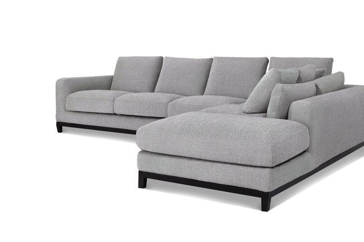 Kellan Sectional Sofa In 2019