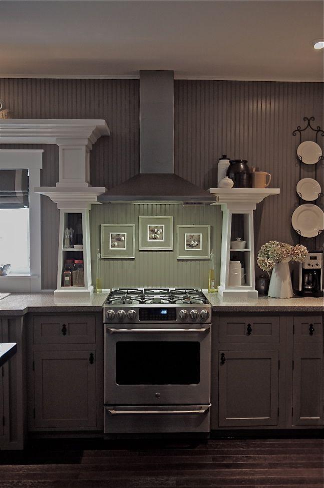 3062 Best Kitchen Images On Pinterest | Dream Kitchens, Kitchens And  Beautiful Kitchen