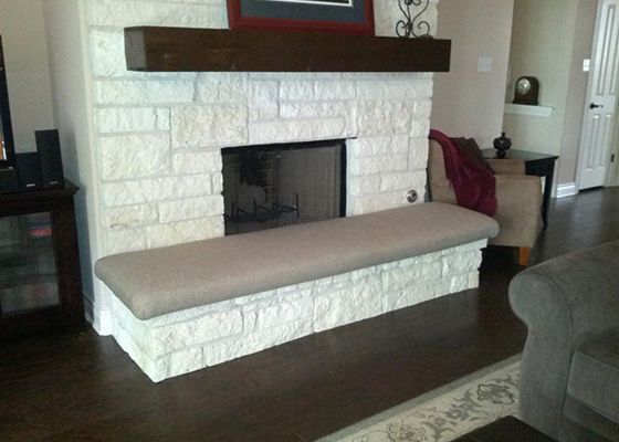 Jack Mat Hearth Safety Seat In 2019 Home Ideas