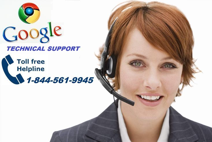 Updating Google chrome account from time to time is quite important for smooth run of the browser. All the web users are not tech savvy to do it on their own and need technical assistance. Count upon our expertise of handling Chrome errors with great perfection and providing on the dot resolution to the clients. Making a call at our Google Chrome support number 1-844-561-9945 will solve the purpose.