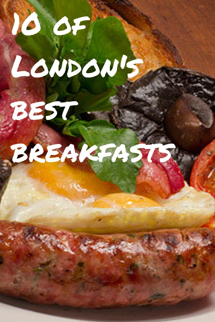10 of London's best breakfasts: http://www.timeout.com/london/food-drink/top-ten-breakfasts-in-london?package_page=38427