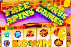 Las vegas slot machines online for real money