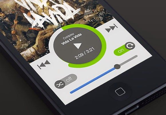 Telecharger site de rencontre pour mobile