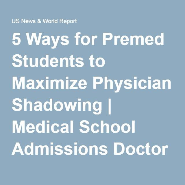529 best Future job images on Pinterest Nursing schools, Medical - podiatric medicine resume example