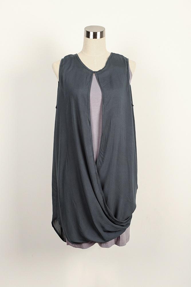 Sancerre Essie open dress   Available at sweetjojos.com
