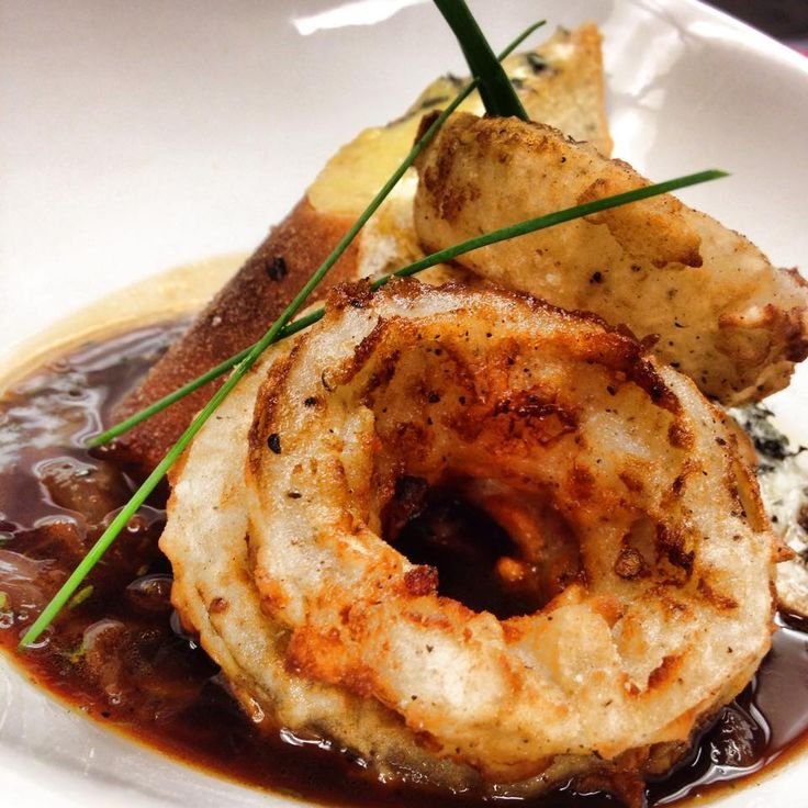 15 Massachusetts Restaurants That Will Blow The Taste Buds Out Of Your Mouth