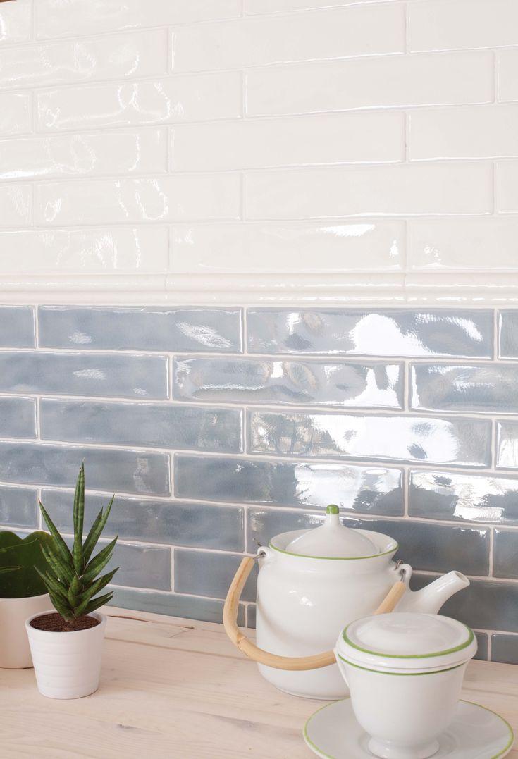 Pin by Antigonepap on kitchen ideas in 2020 | Kitchen wall ...