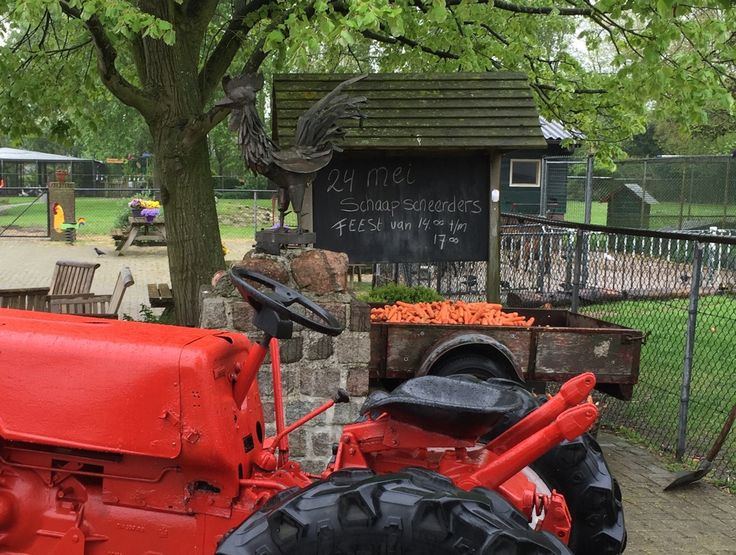 Schaapscheerdersfeest bij kinderboerderij De Beestenboel 24 mei van 14.00 tot 17.00 uur. Verschillende ambachten en vele spelletjes!  Jullie zijn van harte welkom!