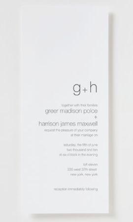 traditional wedding invitations cheap wedding invitations printing