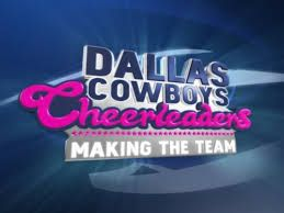 dcc making the team