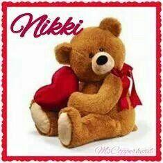 send valentines day teddy bear