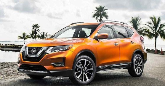2019 Nissan Rogue Release Date - This is certainly among the finest and furthermore the most great car through japan universal auto machine. The modern 2019 Nissan Rogue Release Date will need a spic and span sensation amid 2019 in only one wonderful totally new establishment.