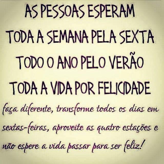 ↔ Luiz ⚓♫ Rodrigues (@Joseluiz40rLuiz) | Twitter