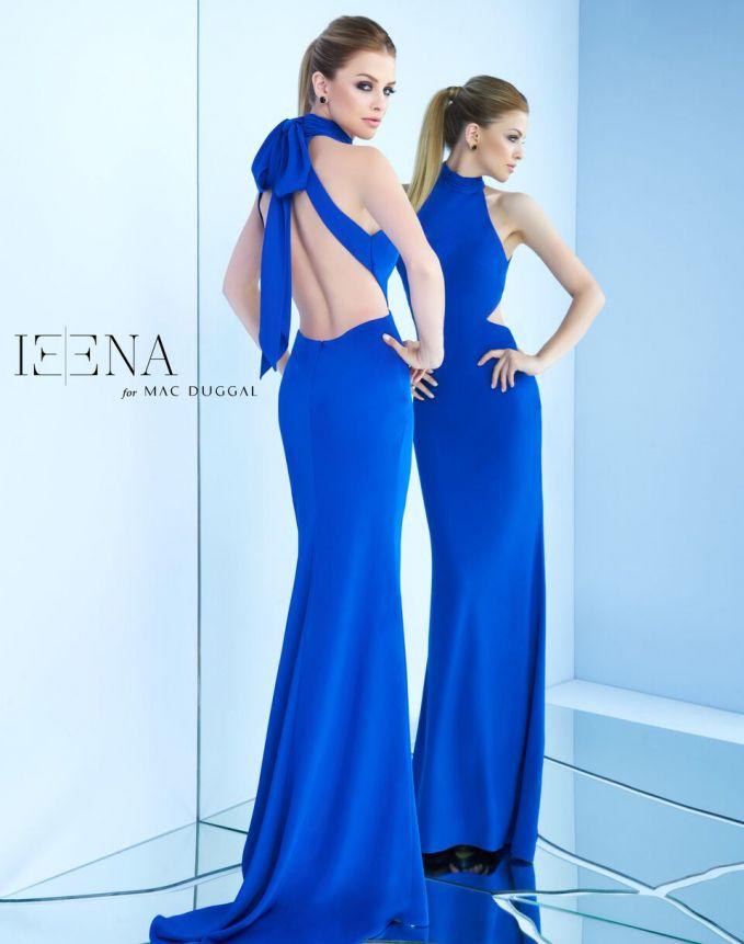 77 besten Blue Pageants Gown Bilder auf Pinterest   Ballkleider ...