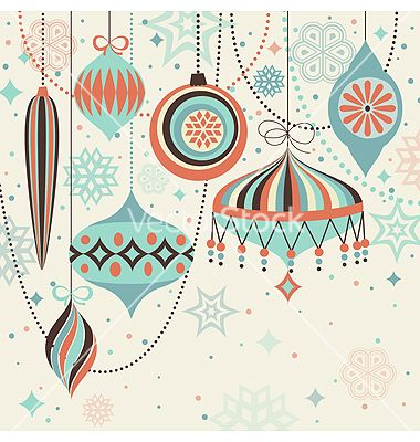Google Image Result for http://www.vectorstock.com/i/composite/82,59/christmas-vintage-card-with-baubles-vector-668259.jpg