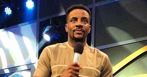 Big Brother Naija reality show host Nze Ebuka Obi Uchendu has via his Twitter handle begged his fans not to use his face for any kind of meme.  According to the writer and lawyer he has a cold and and is open to sneezing during the eviction show today.  Ebuka whos palpably suspecting that hed definitely make a funny face while sneezing decided to earnestly ask his fans and all BBN lovers to not use his face for memes and gifs because hes scared lol.  He wrote :  I have a cold guys. So in…