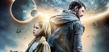 Sitges Review: 'The Osiris Child' is Ultra Ambitious Sci-Fi Storytelling http://fuckdate.nu/2017/10/07/sitges-review-the-osiris-child-is-ultra-ambitious-sci-fi-storytelling/  Where did this film come from?! I finally caught up with a sci-fi feature called The Osiris Child, originally titled Science Fiction Volume One: The Osiris Child in full. This film is way, way, way better than it should be, and left me totally blown away. It's not perfect by any means, but it is extremely impressive…
