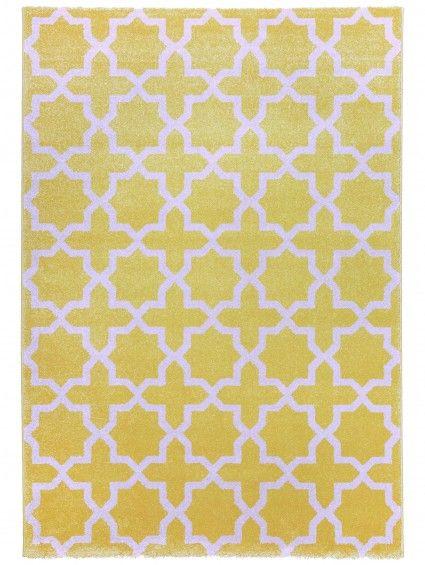 Oltre 1000 idee su Teppich Gelb su Pinterest  Tappeto