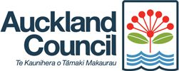 Proposed Auckland Unitary Plan