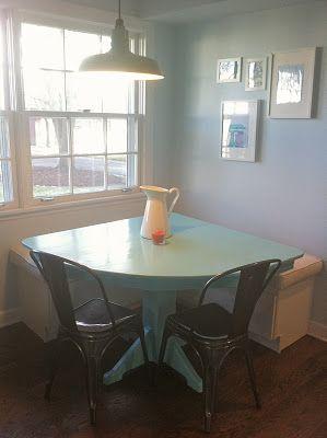 Best 25+ Corner Bench Ideas Only On Pinterest | Corner Dining Nook, Kitchen  Bench Seating And Kitchen Nook