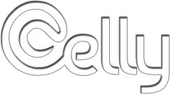 Celly is a free group-texting service. Family, friends, neighbors, classmates, coworkers, and teammates can use for everyday collaboration, knowledge sharing, and group communication on any device.  join by text in seconds, unlimited members, group messaging moderation,  multiple-choice polling, scheduled reminders, track feeds automatically  link networks together, phone numbers are kept private, works on any phone with text messaging (SMS), Android app, web & email.
