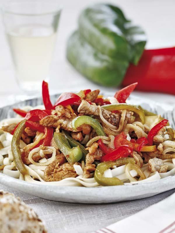 04-wok-de-ternera-con-pasta-oriental