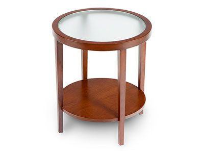 Compel Office Furniture Concept 23 best david edward furniture images on pinterest | chicago