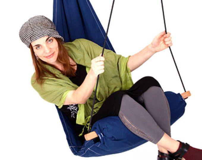 Las 25 mejores ideas sobre sillas al aire libre en pinterest - Sillas de porche ...