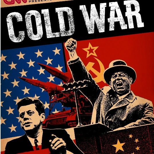 US Has Been Planning To Wipe Out Russia Since 1945 - By Paul Craig Roberts