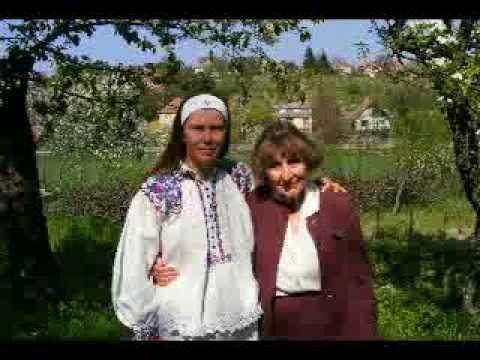 Jánosik Zsuzsa - mosogatás - YouTube