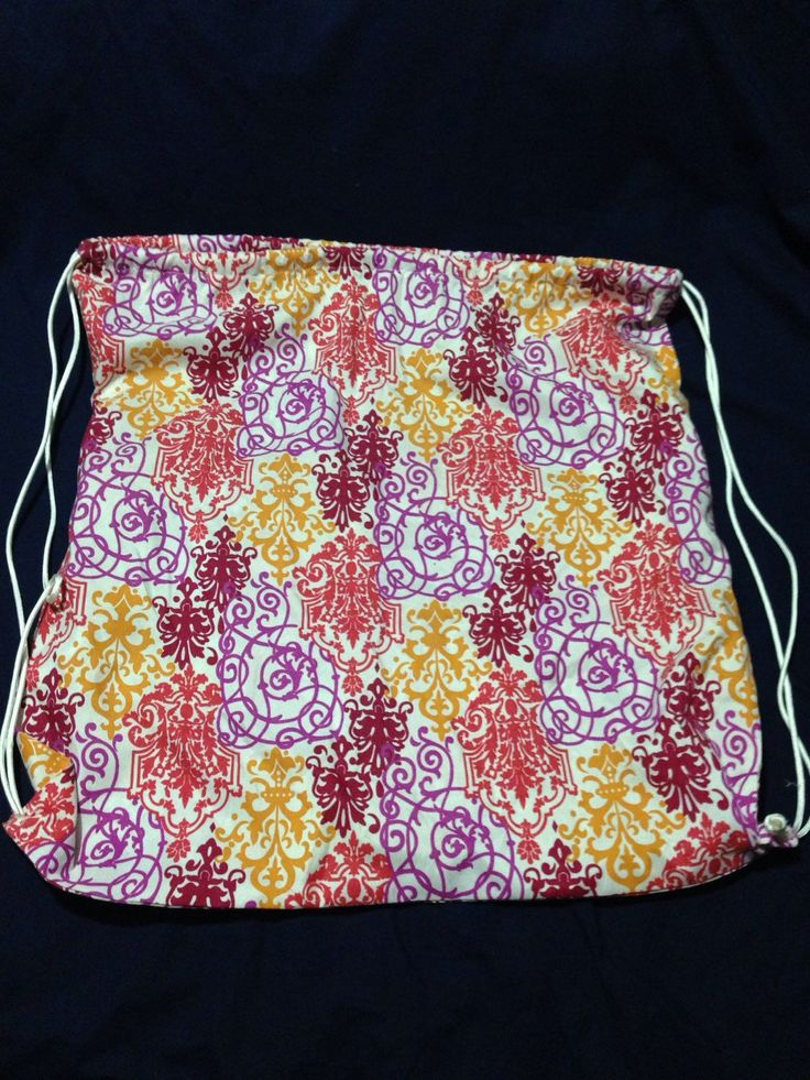 34 best kraftykanouff etsy store images on pinterest for Paracord drawstring bag