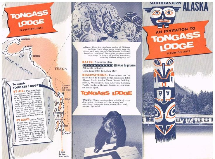 Best Old Travel Brochures Images On   Brochures