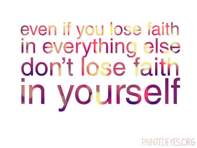 Best 25+ Losing faith quotes ideas on Pinterest   Losing hope ...