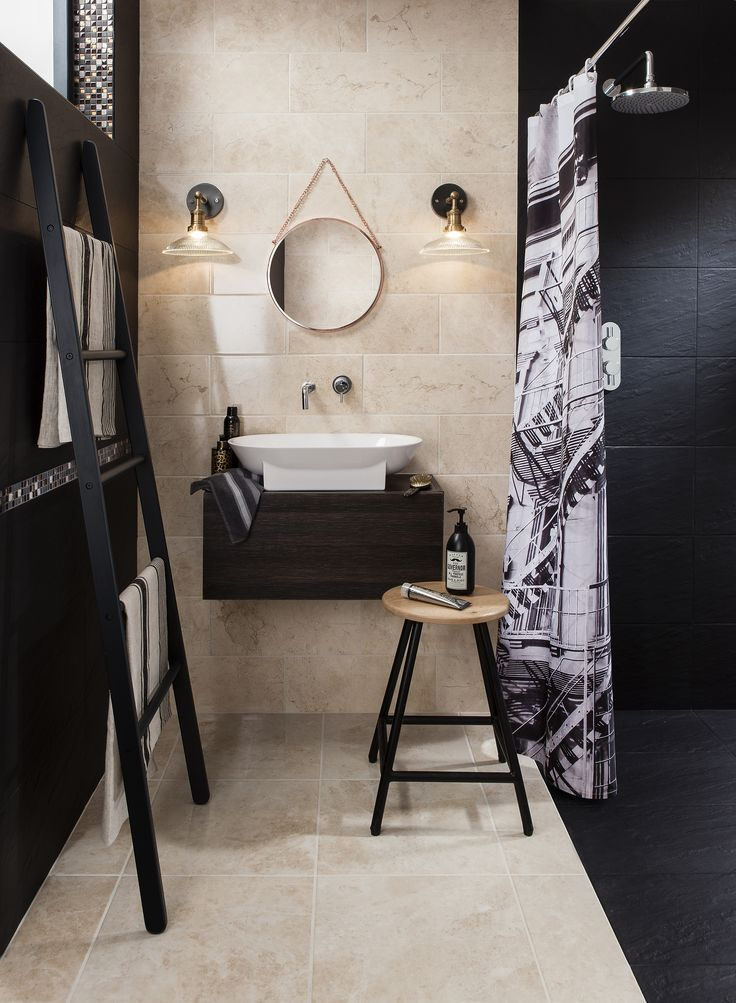 Bathroom Tiles Kettering provenza bring a european twist to your bathroom with these