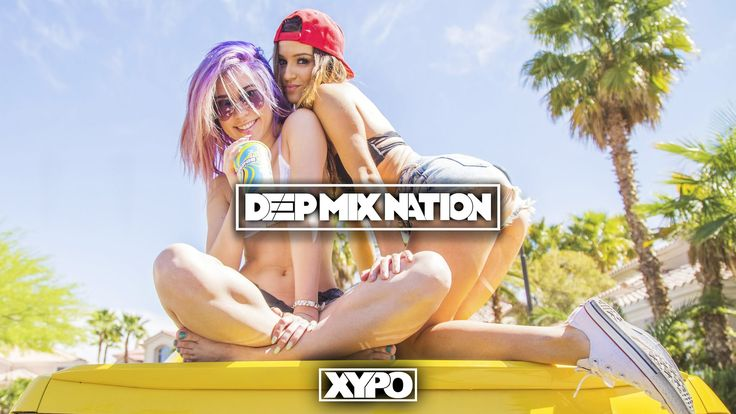 Deep house mix 2015 102 new music mixed by xypo for New deep house music 2015