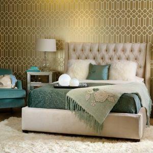 ber ideen zu tapeten schlafzimmer auf pinterest neue wohnung wohnzimmer farbe und. Black Bedroom Furniture Sets. Home Design Ideas