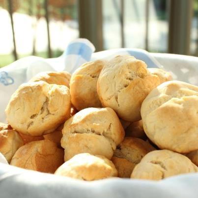 Trisha S Southern Kitchen Crack Recipe